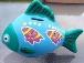 fantastic fishes